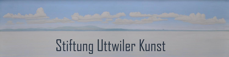 Stiftung Uttwiler Kunst